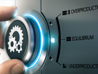 New OLI Optimizer tool for OLI Flowsheet: ESP V11 maximizes performance of assets and processes