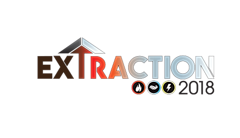 Extraction2018_Logo-crops.png
