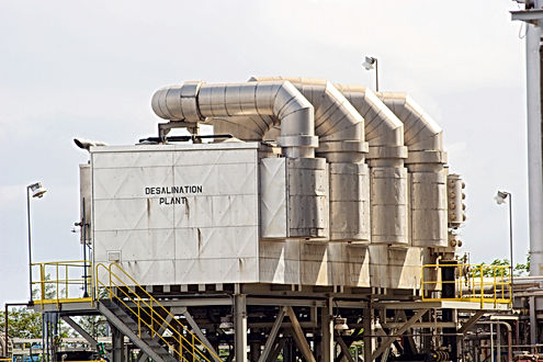 Brine Desalination.jpg