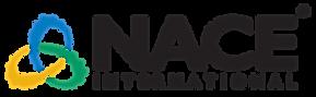 logo-13183.png