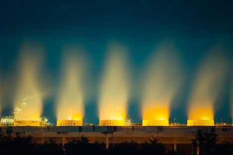 Cooling Towers.jpg