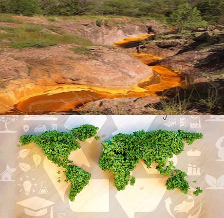 Mining Drainage.png