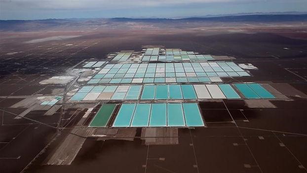lithium Mining.jpg