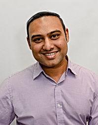 Gaurav (39).jpg