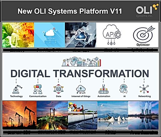 New OLI Systems Platform V11.png
