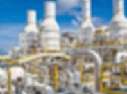 digital oil and gas.jpg