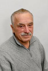 George (57).jpg