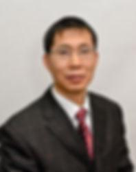 Jiangping (95).jpg