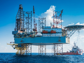 Increase completion efficiency and productivity of oil & gas production with OLI Software Platform