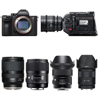 website equipment photos Update.jpg