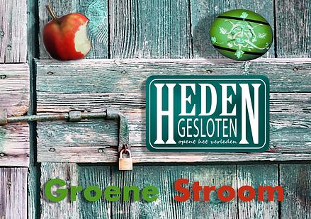 Groene Stroom.png