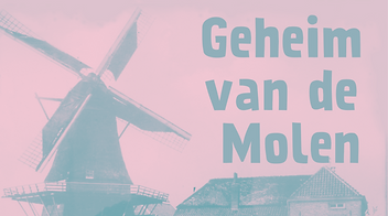 Geheim van de Molen_edited_edited_edited.png