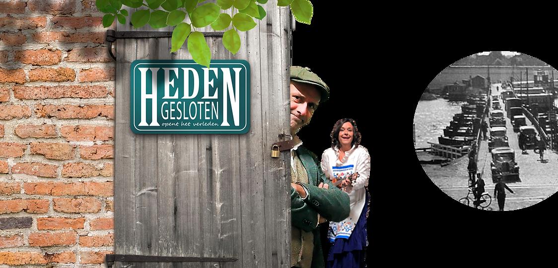 BANNER-HEDEN-GESLOTEN-5A2c.png