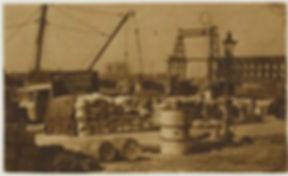 IJsselkade-laden-lossen.jpg