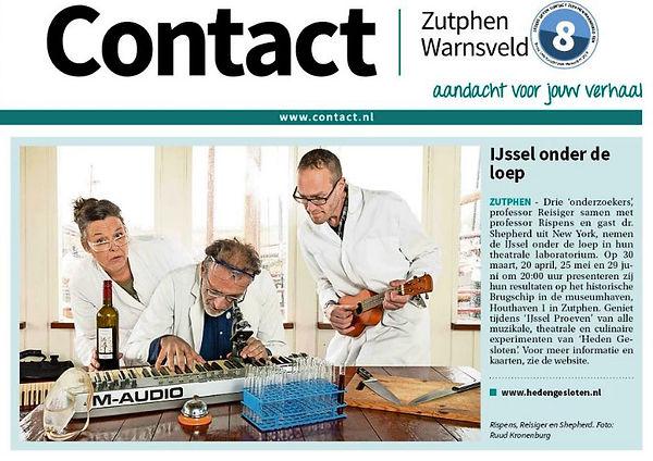 HEDEN GESLOTEN 2 Contact Zutphen.jpg