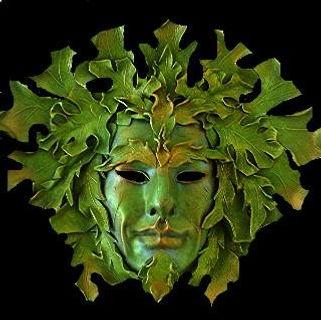 groene man masker.jpg