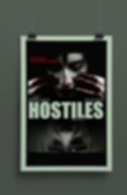 Hostiles 2.jpg