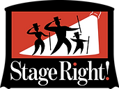 New Stage Right logo-01.png