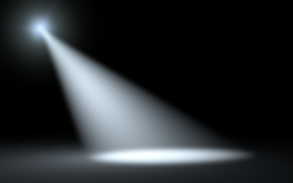 spotlight-png-hd-free-free-spotlight-ima