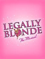 Legally-Blonde-Color-Logo.jpg