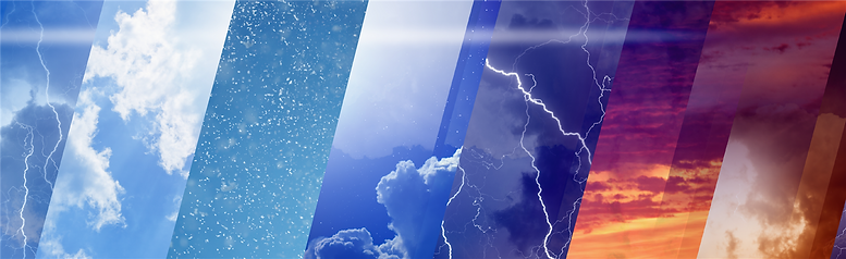 weatherbanner.png