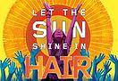 hair-zeiterion-theater-new-bedford.jpg