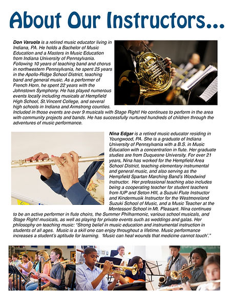 Instrumental Lessons - Flyer1.jpg