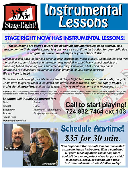 Instrumental Lessons - Flyer.jpg