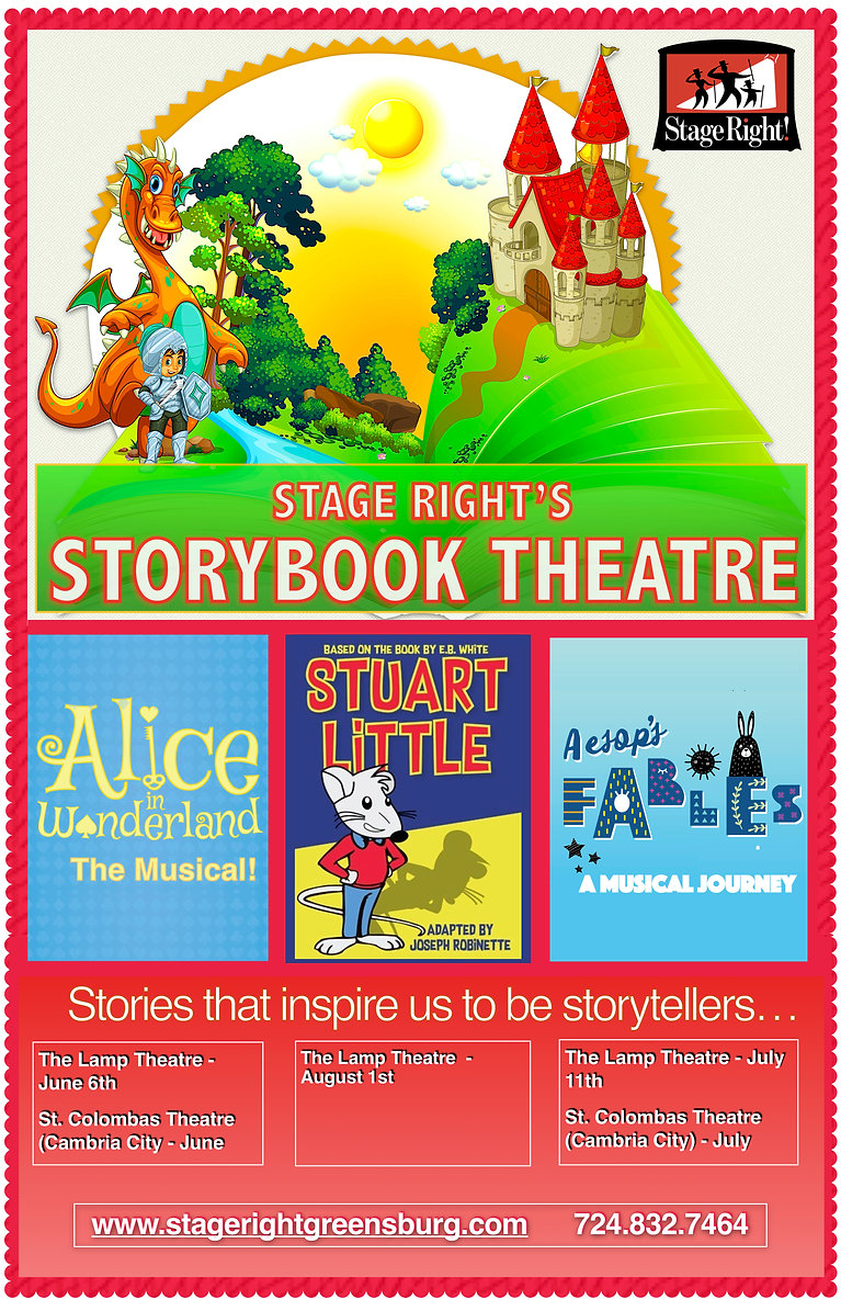 Storybook poster.jpg
