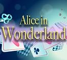 alice-wonderland-thumbnail.png