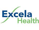excela-healthlogo.jpg