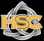 HSC_background_black.jpg