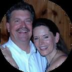 Cal & Mollie Axtell