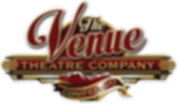 Venue LogoHQ copy.png