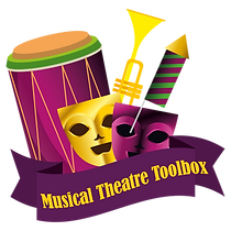 Musical Theatre Toolbox Logo.png
