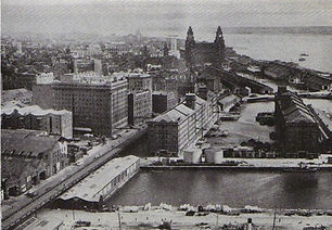 Liverpool - Historic Image.jpg