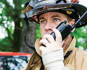 firefighter-radio.jpg