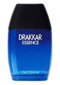 Guy Laroche Drakkar Essence for Men