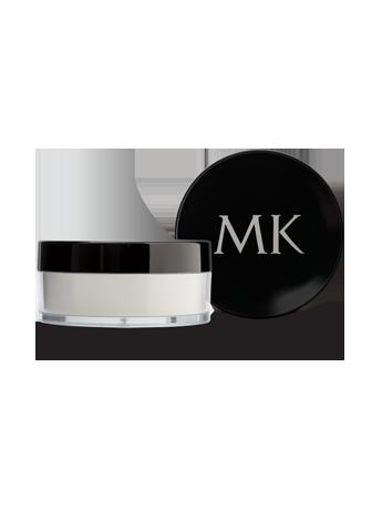 Mary Kay Translucent Powder