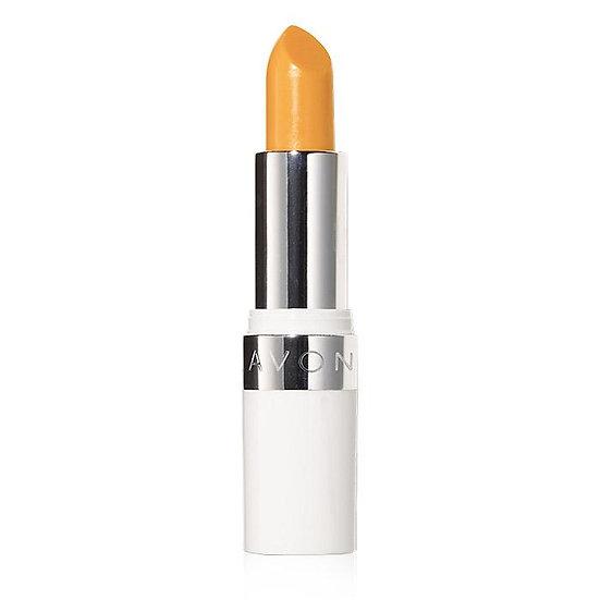 Avon Anew Vitamin C Antioxidant Lip Treatment