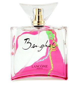 Lancome Benghal for Women