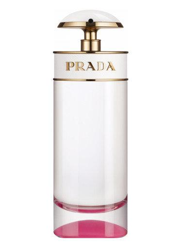 Prada Candy Kiss for Women