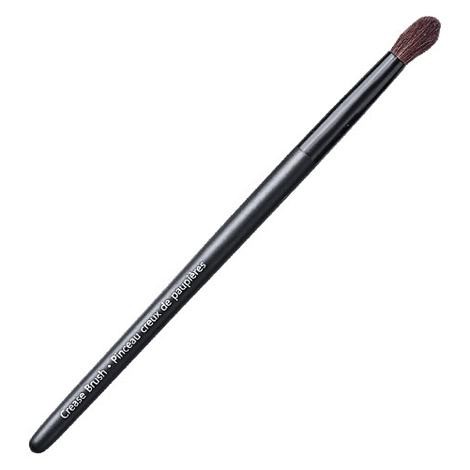 Avon Pro Crease Brush