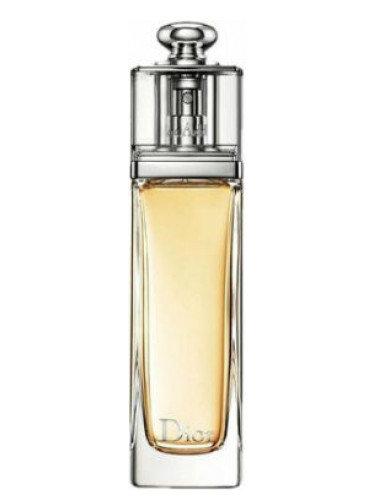 Christian Dior Addict eau de toilette for Women