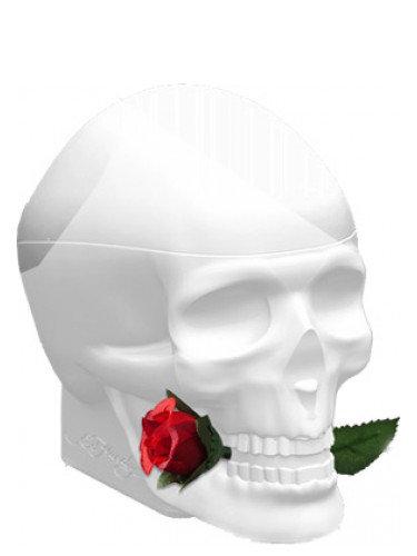 Christian Audigier Ed Hardy Skulls & Roses for Her