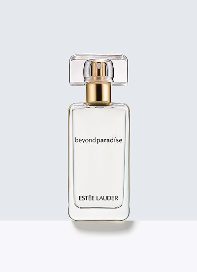 Estēe Lauder Beyond Paradise for Women