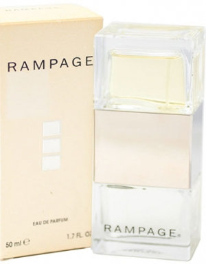Rampage for Women