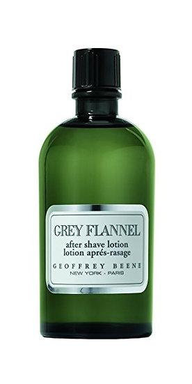 Geoffrey Beene Grey Flannel for Men After Shave