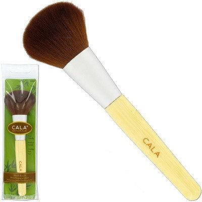 Cala Naturale Powder Brush