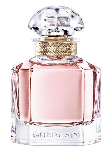 Mon Guerlain eau de parfum for Women